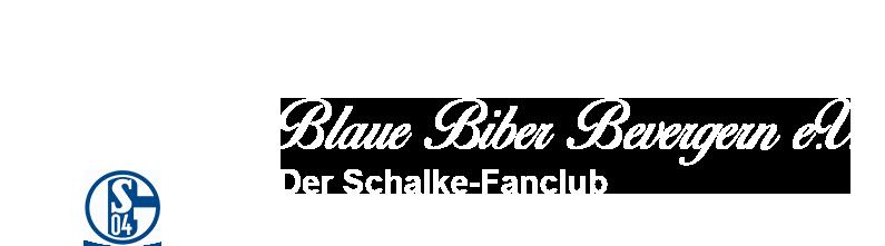 Blaue Biber e.V.